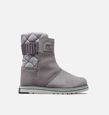 Women's Rylee™ Boots , front