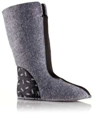 Sorel Boot Liners >> Women S Snowlion Innerboot Liner