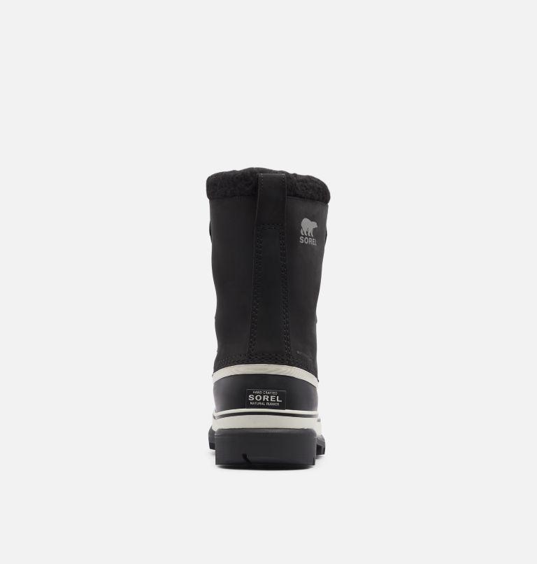 Men's Caribou™ Boot Men's Caribou™ Boot, back