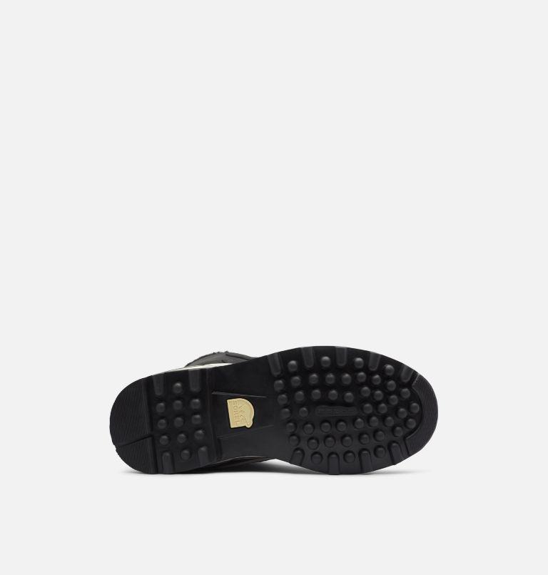 CARIBOU™ | 016 | 11.5 Men's Caribou™ Boot, Black, Dark Stone