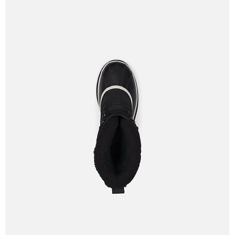 e2513699123 Men's Caribou™ Boot