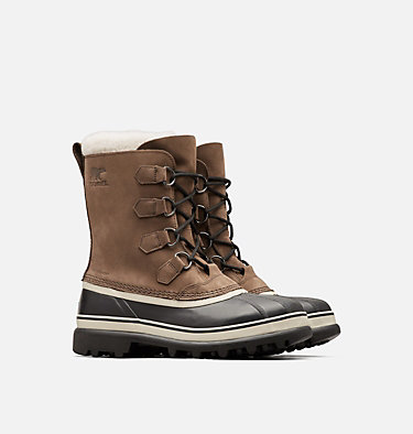 Men's Caribou™ Boot CARIBOU™ | 016 | 10, Bruno, 3/4 front