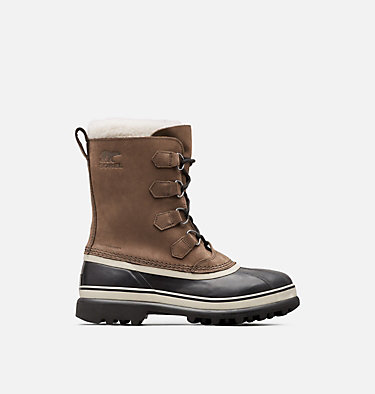 Men's Caribou™ Boot CARIBOU™ | 016 | 10, Bruno, front