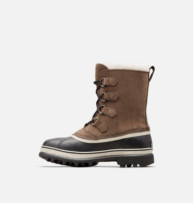 Men's Caribou™ Boot Men's Caribou™ Boot, medial