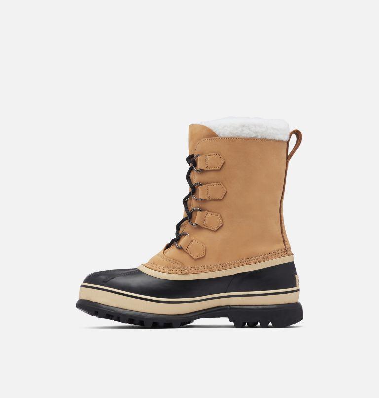 CARIBOU™ | 281 | 15 Men's Caribou™ Boot, Buff, medial