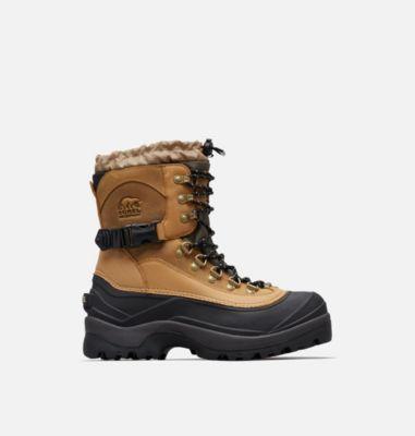 05f2a0d5a8a Men's Conquest™ Boot