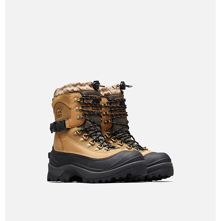 905e88c083f Men's Conquest™ Boot