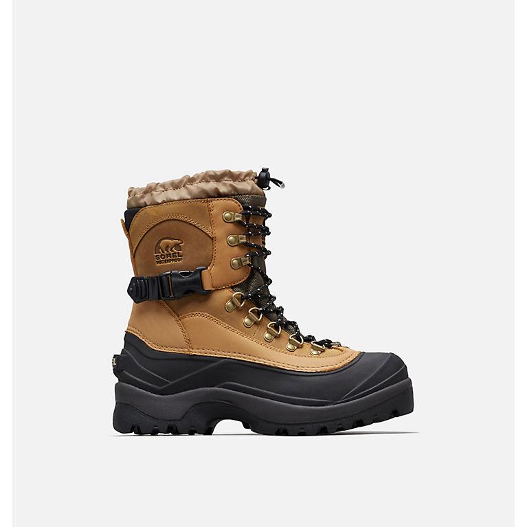 08da7be96c9b2 Men's Conquest™ Boot