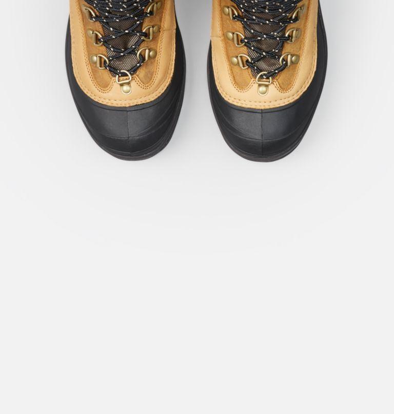 Conquest™ Stiefel für Frauen Conquest™ Stiefel für Frauen, top