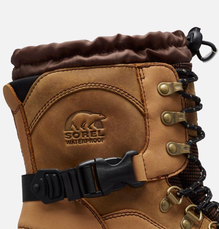 Men's Conquest™ Boot Men's Conquest™ Boot, a1