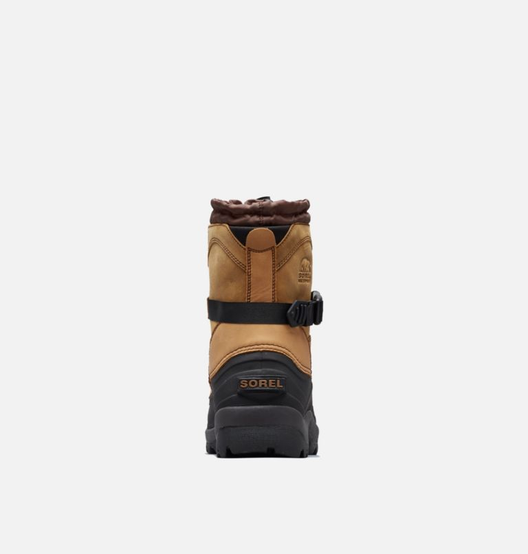 Botte Conquest™ Homme Botte Conquest™ Homme, back