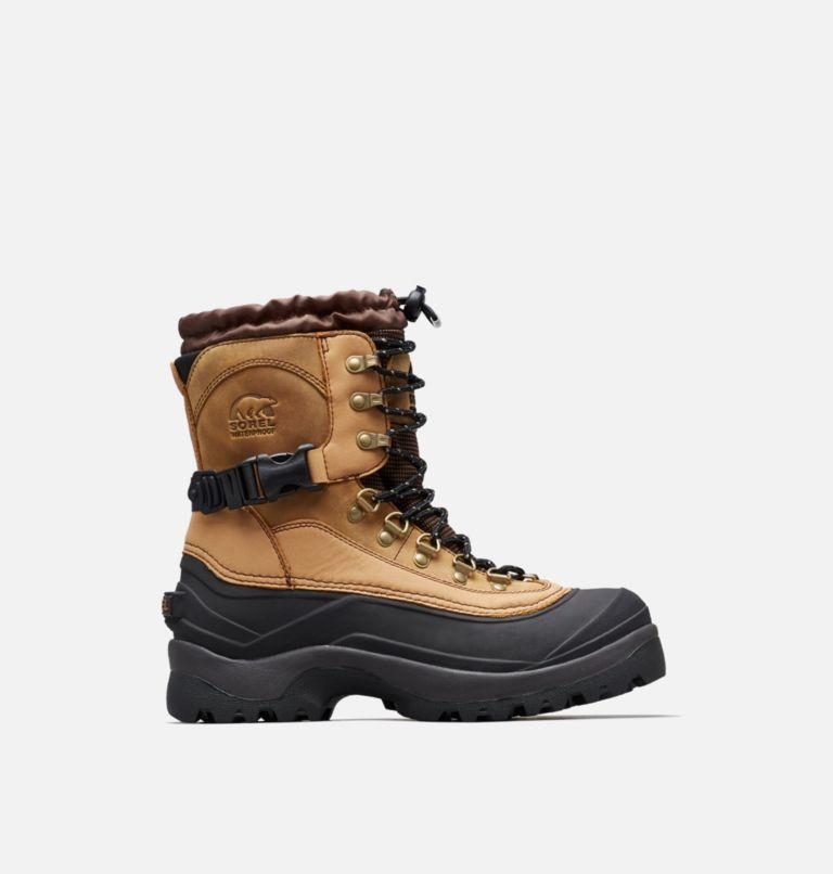Men's Conquest™ Boot Men's Conquest™ Boot, front
