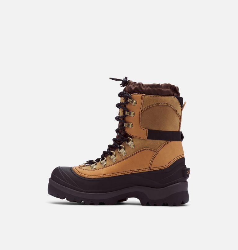 Men's Conquest™ Boot Men's Conquest™ Boot, medial