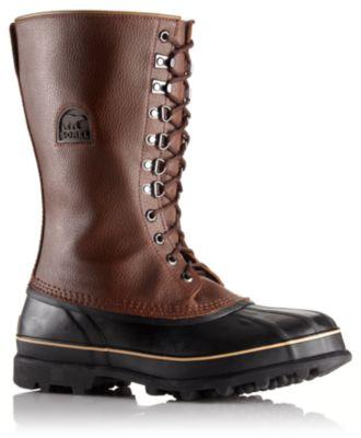 db645b04e60 Men's Maverick™ Boot