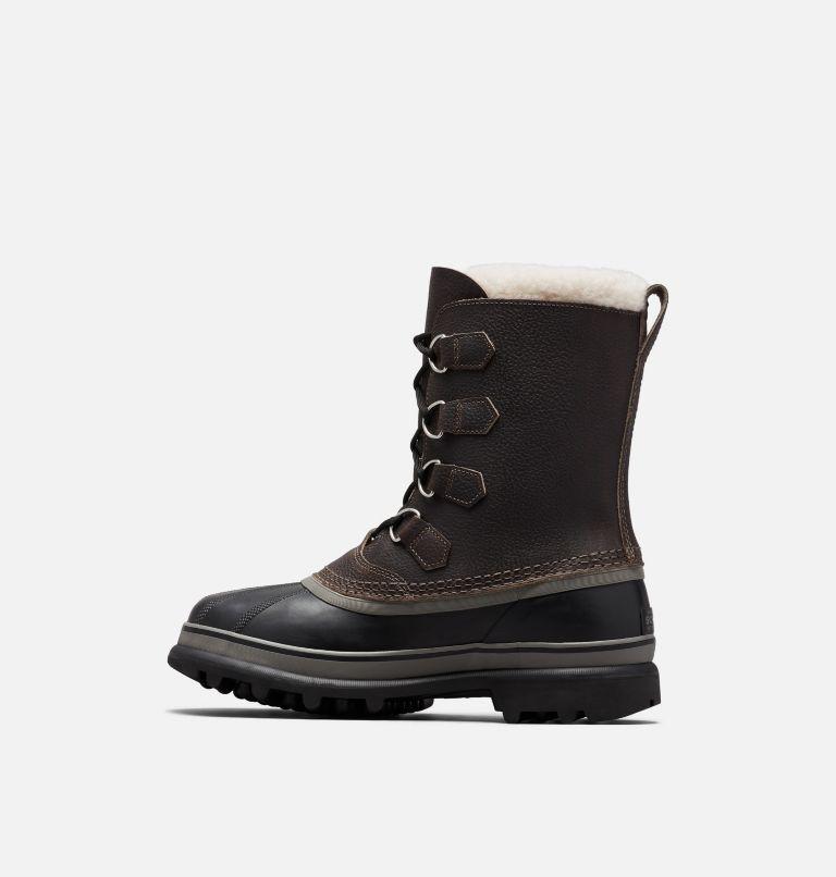 Men's Caribou™ Wool Boot Men's Caribou™ Wool Boot, medial