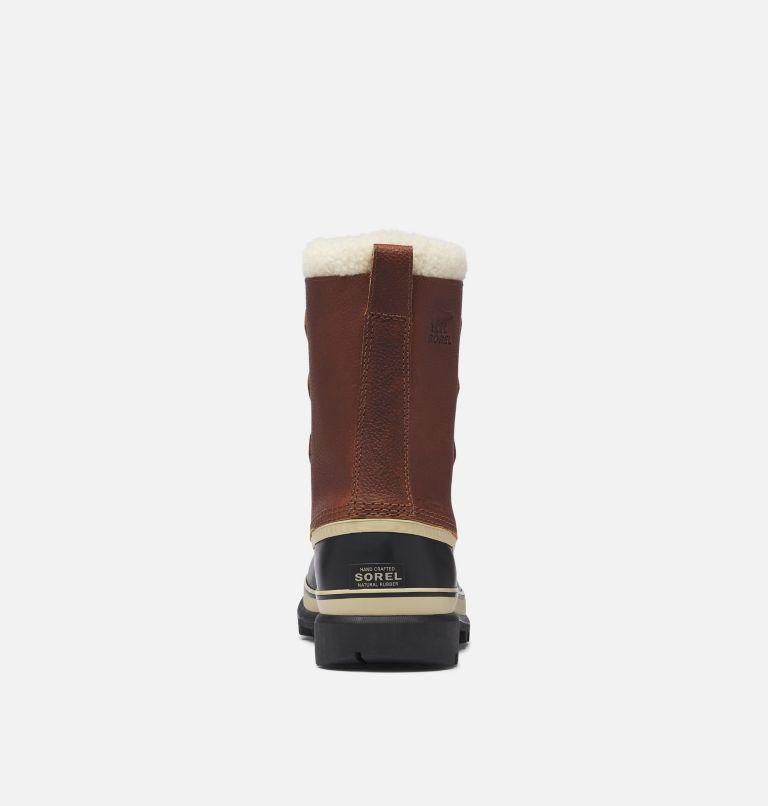 CARIBOU™ WL | 256 | 12 Botte Caribou™ Wool pour homme, Tobacco, back