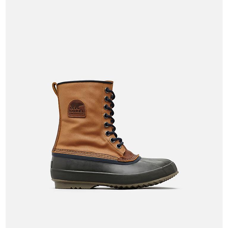 Sorel Men/'s 1964 Premium  T CVS Boot