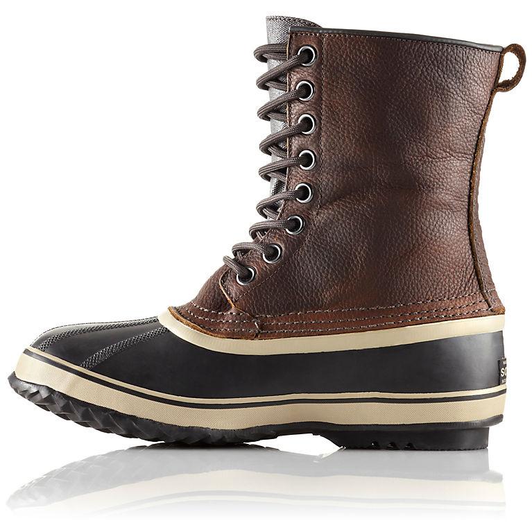 maat 7 echte schoenen enorme inventaris Men's 1964 Premium™ T Boot