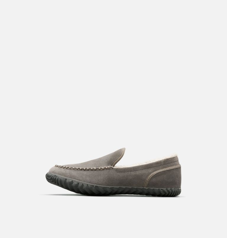 Men's Dude Moc™ Slipper Men's Dude Moc™ Slipper, medial