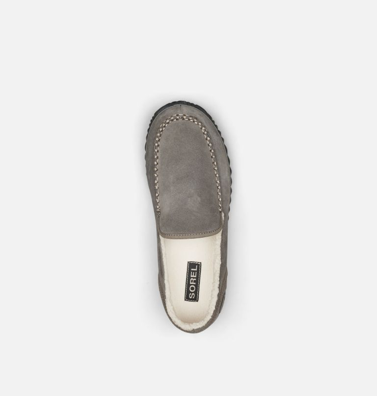 Men's Dude Moc™ Slipper Men's Dude Moc™ Slipper, top