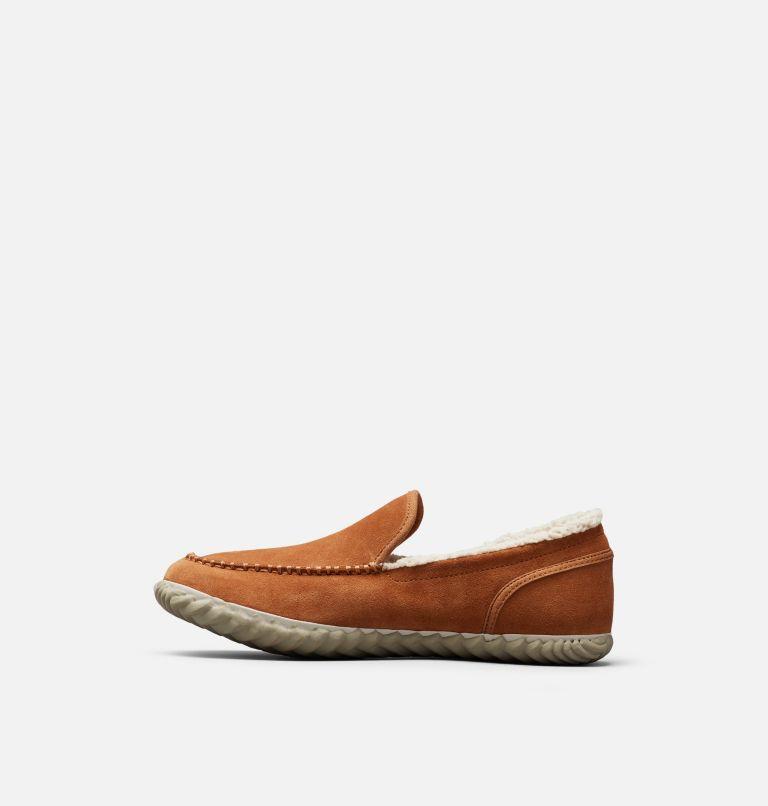 Zapatillas Sorel Dude Moc™ para hombre Zapatillas Sorel Dude Moc™ para hombre, medial