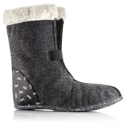 Sorel Boot Liners >> Men S Caribou Thermoplus Liner