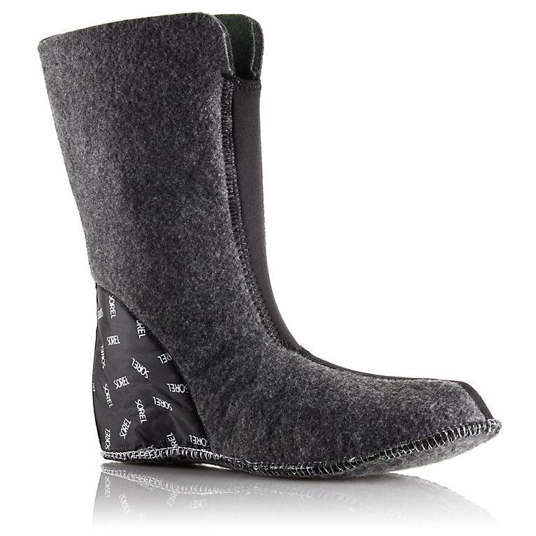 Sorel Boot Liners >> Men S Maverick Thermoplus Boot Liner