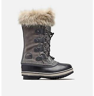 Big Kids' Joan of Arctic™ Boot