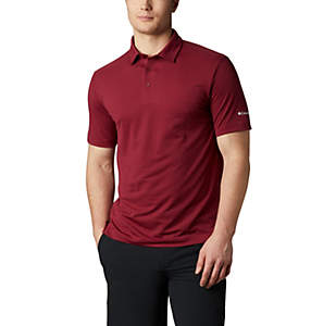 Men's Omni-Wick™ One Swing Polo