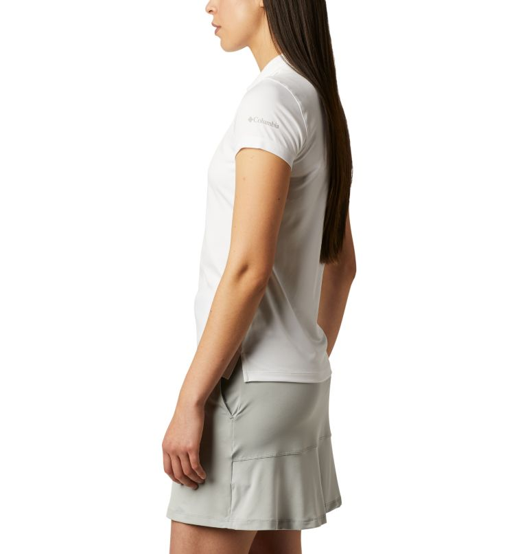 Women's Birdie™ Golf Polo Women's Birdie™ Golf Polo, a1