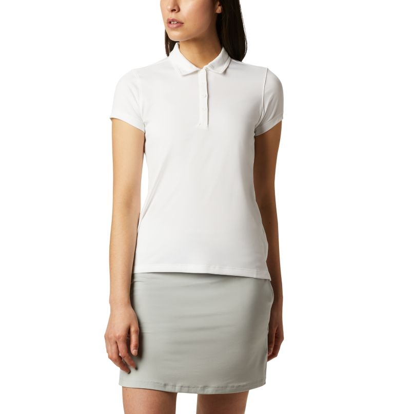 Women's Birdie™ Golf Polo Women's Birdie™ Golf Polo, a2