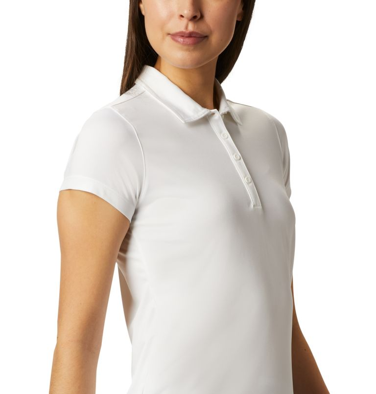 Women's Birdie™ Golf Polo Women's Birdie™ Golf Polo, a3