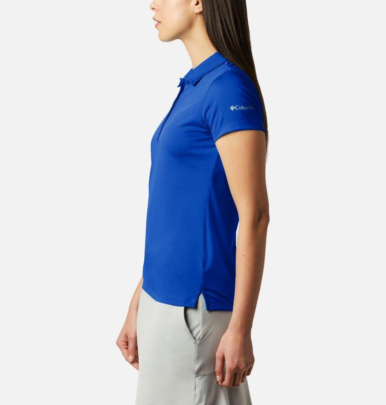 Women's Birdie™ Golf Polo Women's Birdie™ Golf Polo, a1