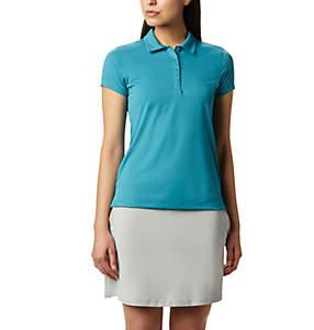Women's Birdie™ Golf Polo