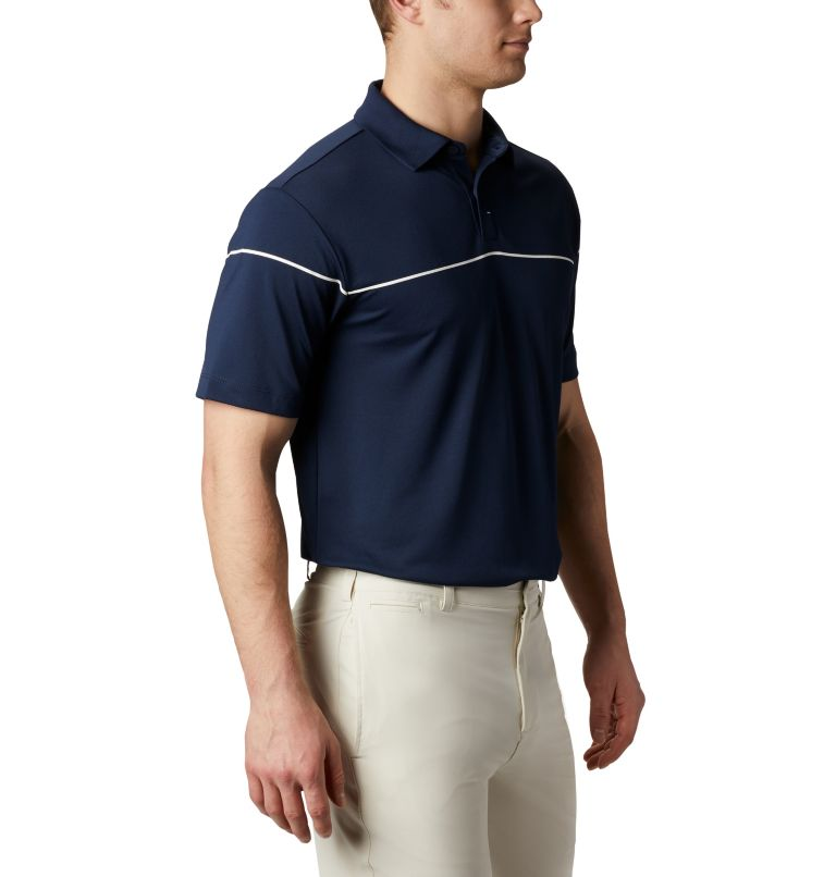 Men's Omni-Wick™ Breaker Golf Polo Men's Omni-Wick™ Breaker Golf Polo, a3