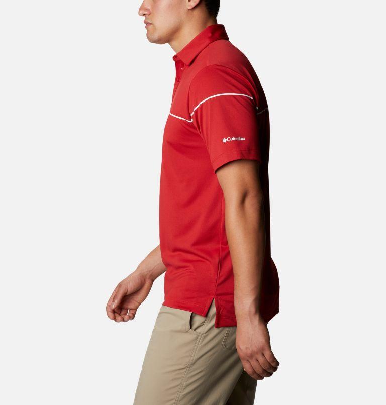 Men's Omni-Wick™ Breaker Golf Polo Men's Omni-Wick™ Breaker Golf Polo, a1