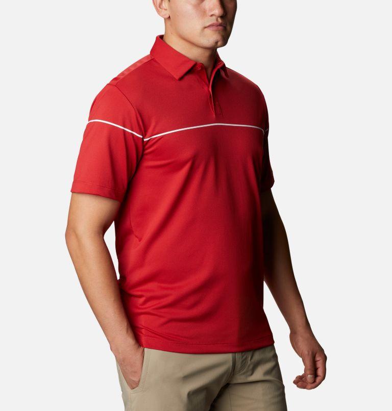 Men's Omni-Wick™ Breaker Golf Polo Men's Omni-Wick™ Breaker Golf Polo, a3