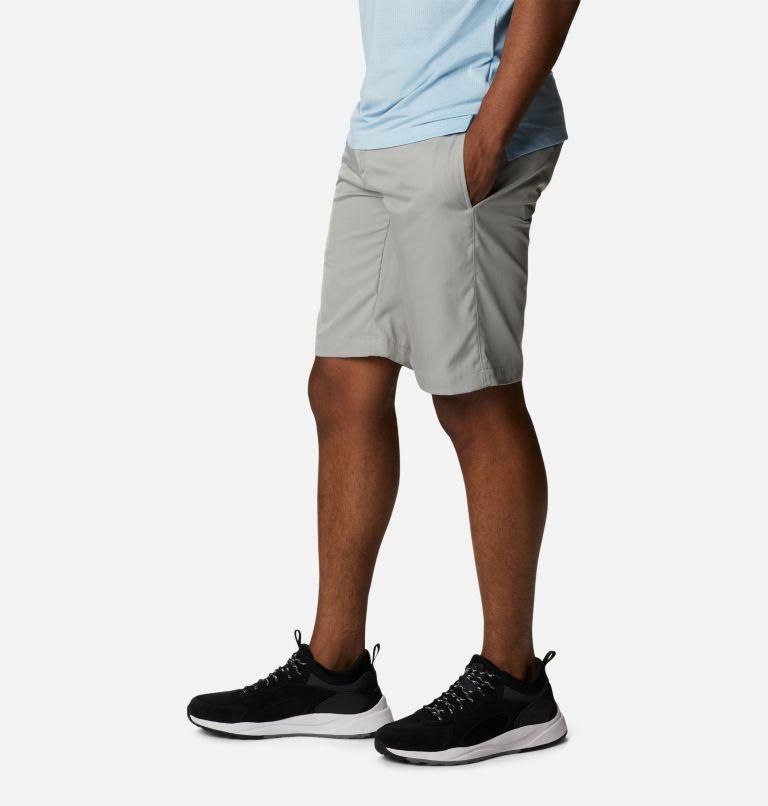 Men's Omni-Wick Stableford Golf Short Men's Omni-Wick Stableford Golf Short, a1