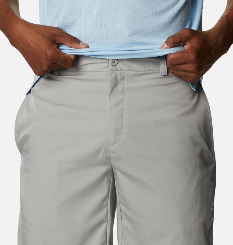 Men's Omni-Wick Stableford Golf Short Men's Omni-Wick Stableford Golf Short, a2