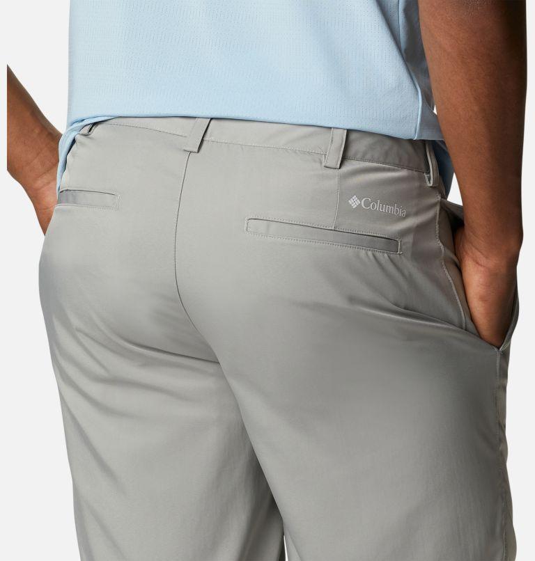 Men's Omni-Wick Stableford Golf Short Men's Omni-Wick Stableford Golf Short, a3