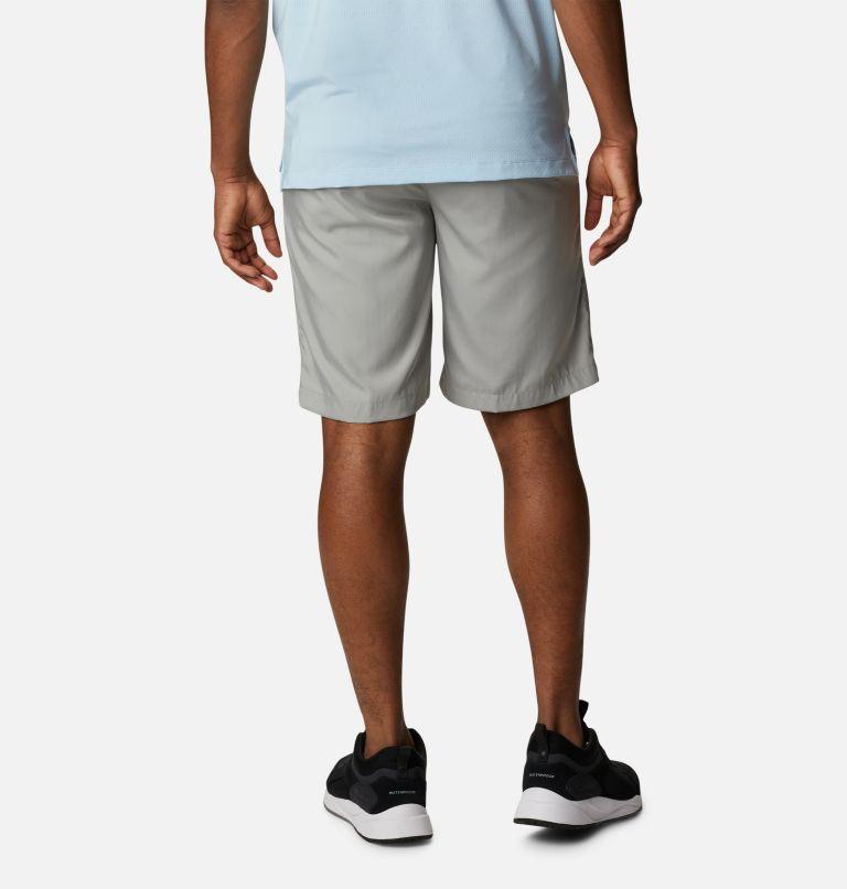 Men's Omni-Wick Stableford Golf Short Men's Omni-Wick Stableford Golf Short, back