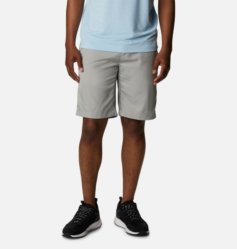 Men's Omni-Wick Stableford Golf Short Men's Omni-Wick Stableford Golf Short, front