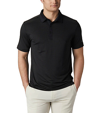 Men's Golf Shirts   Columbia Sportswear