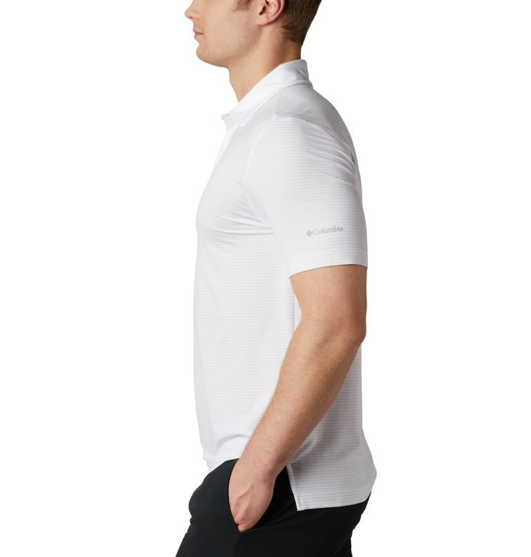 Men's Omni-Wick™ Sunday Polo Men's Omni-Wick™ Sunday Polo, a1