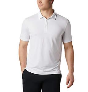 Men's Omni-Wick™ Sunday Polo