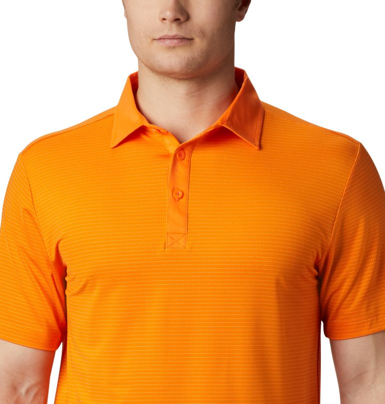 Men's Omni-Wick™ Sunday Polo Men's Omni-Wick™ Sunday Polo, a2