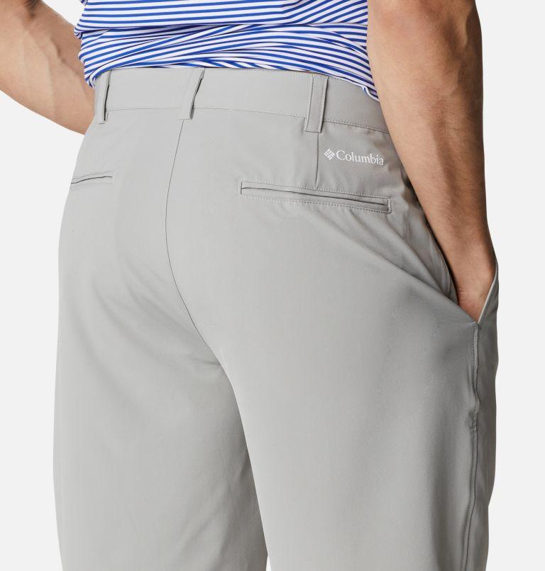 Men's Omni-Wick™ Marker Shorts Men's Omni-Wick™ Marker Shorts, a3
