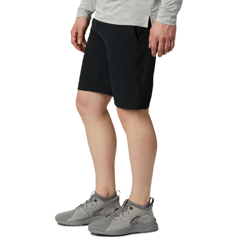 Men's Omni-Wick™ Marker Short Men's Omni-Wick™ Marker Short, a1