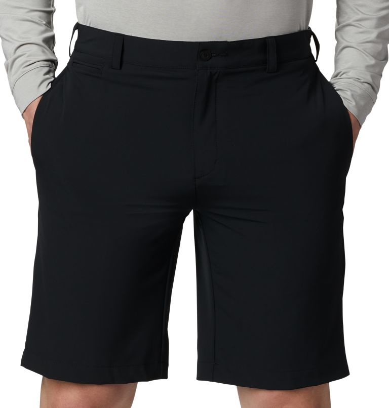 Men's Omni-Wick™ Marker Short Men's Omni-Wick™ Marker Short, a2