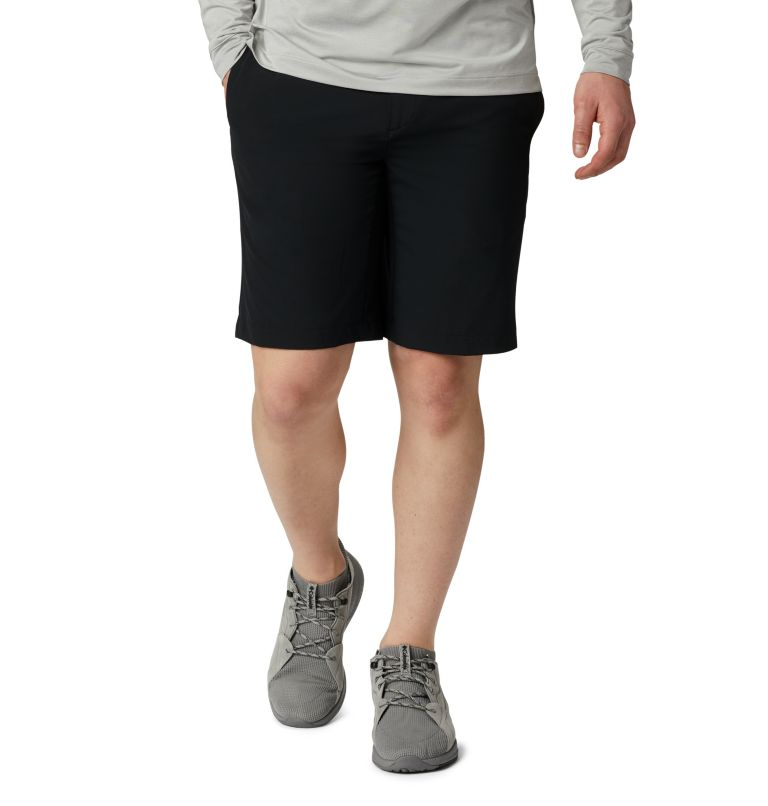 Men's Omni-Wick™ Marker Short Men's Omni-Wick™ Marker Short, front